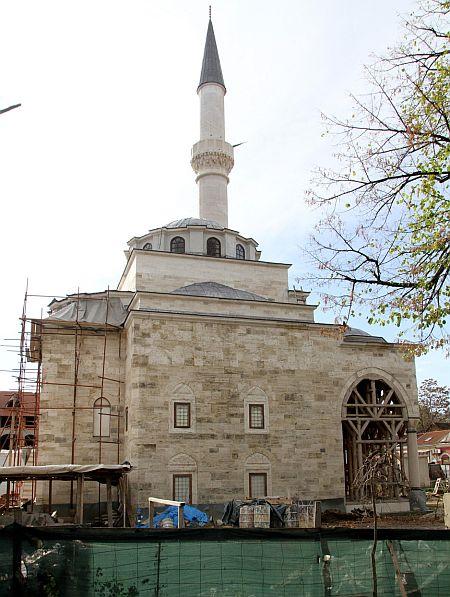 """U Banjoj Luci završena manifestacija """"Dan džamija i džemata"""""""