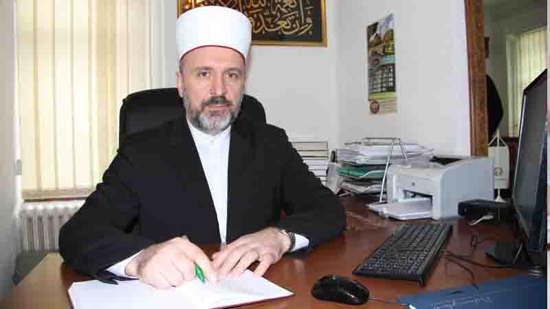 Muftija Adilović: Svaki imam treba imati plan o posjeti svih džematlija
