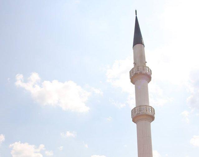 MIZ Bijeljina – Sastanak članova Izvršnog odbora sa džematskim imamima, mutevelijama i blagajnicima