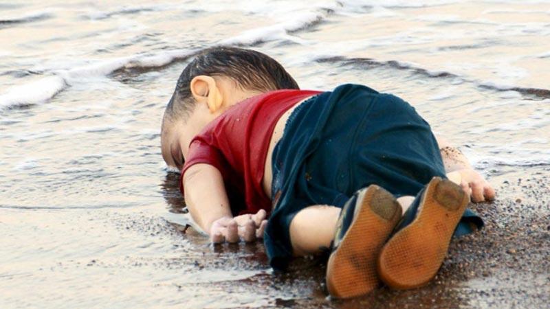 Na obalama svjetske civilizacije: Nije jedan, već milion i jedan