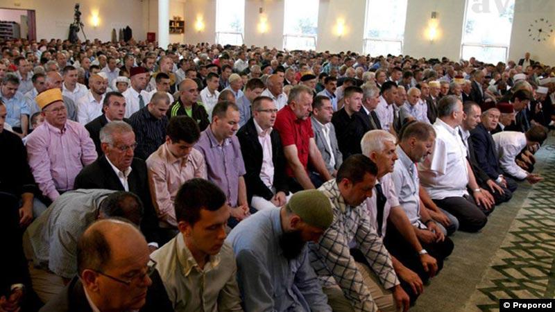 """Odlike """"bosanskog islama"""" (I)"""