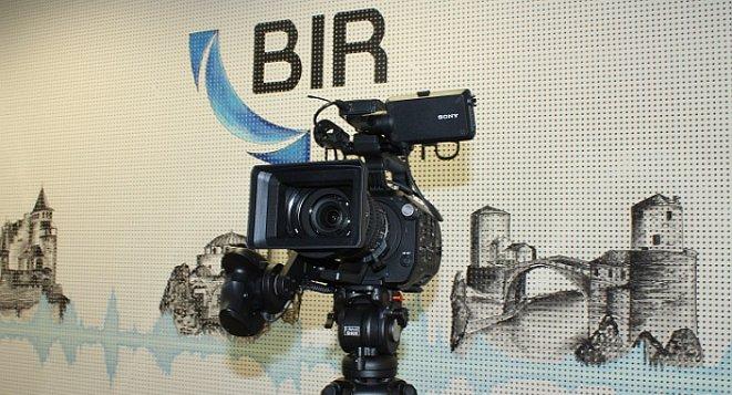 Novi iskorak u poslovanju RTV IZ BIR