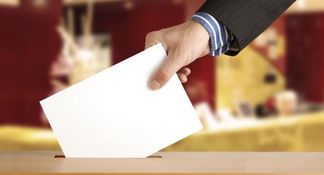 Rijaset uputio poziv svim muslimanima da iskoriste svoje pravo glasa na predstojećim lokalnim izborima