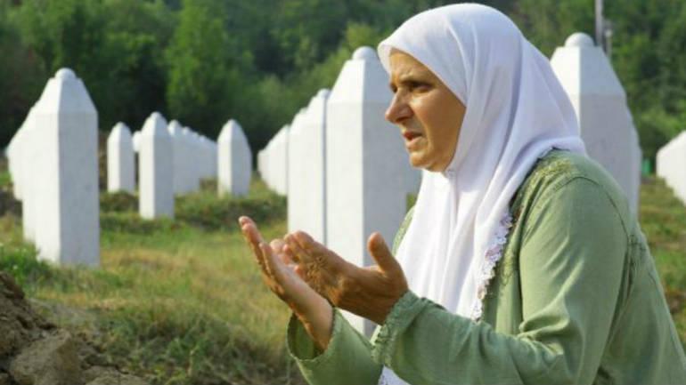 """Na ahiret preselila Hatidža Mehmedović, predsjednica udruženja """"Srebreničke majke"""""""