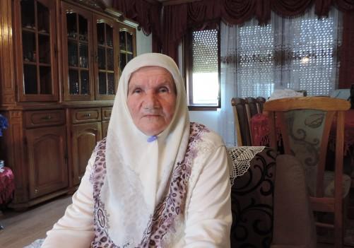 Hadži Fatima Salkanović preselila na Ahiret. Dženaza i ukop u petak 3. augusta 2018. godine poslie džuma namaza