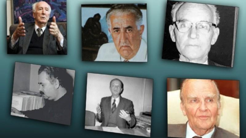 NACIONALNI IDENTITET BOŠNJAKA: Bošnjaci, 50 godina borbe za emancipaciju