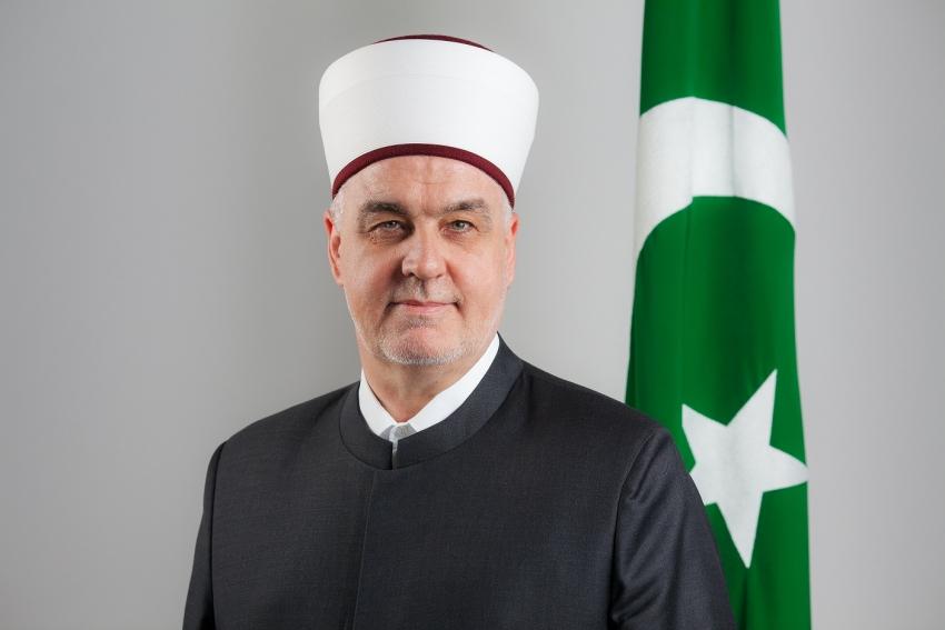 Ovog petka Izbori u Islamskoj zajednici BiH