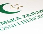 Preporuka i naredba za klanjanje dženaze i obavljanje ukopa na području MIZ Bijeljina