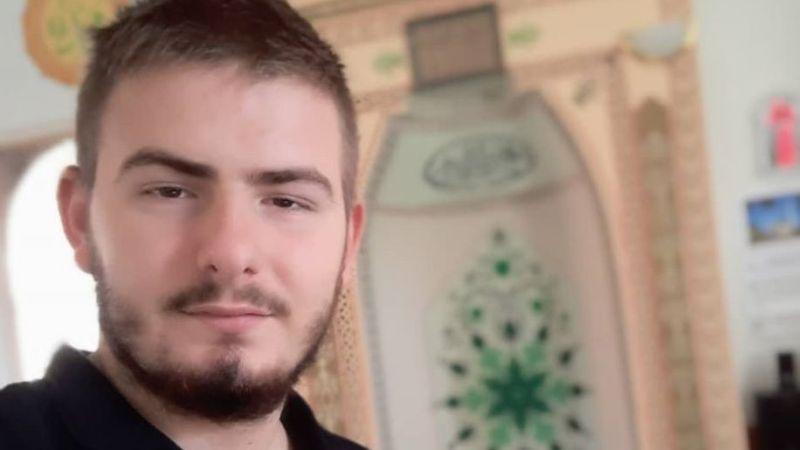 Sedin ef. Pirić, džemat Srednja Trnova: Ramazanska poruka (VIDEO)