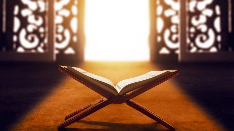 Medžlis Islamske zajednice Bijeljina – Zekat, Sadekatu-l-fitr i Članarina: Informacije za naše džematlije u domovini i dijaspori