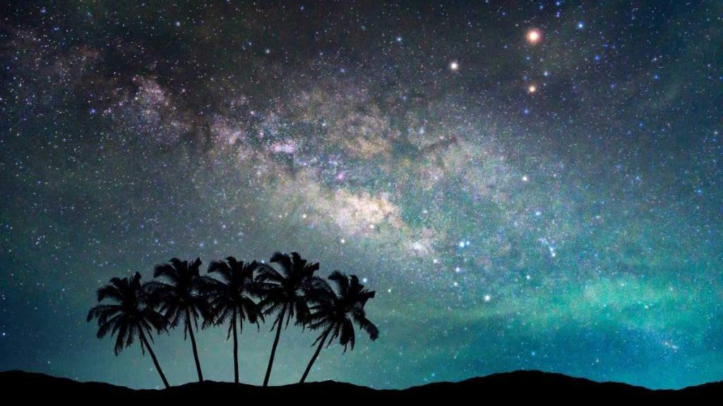 Noć Božijeg određenja (Lejletu-l-Kadr)