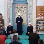 Ramazanski zijaret medžlisima Bijeljina i Janja