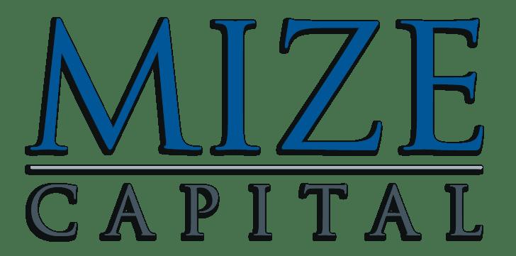 Mize Capital