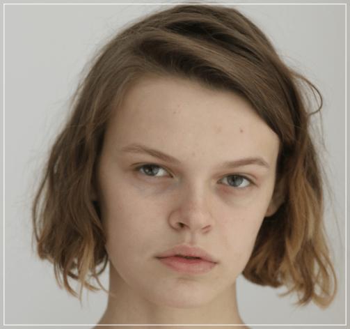 15歳,シャネル,モデル,Koki,七光り,世界,ファッション,ランウェイ,コレクション,パリコレ,画像集,写真