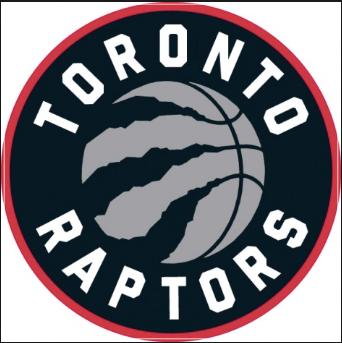 カナダ,バスケットボール,人気,トロントラプターズ,プレイオフ2019,NBA,ファイナル,チャンピオン,優勝,イースタンカンファレンス,ウオーリアーズ,現地,ファン,感想,画像,動画,優勝の瞬間,オンタリオ州,史上初,ゲーム6,解説,ラプトル,ロゴ,ジュラシックパーク