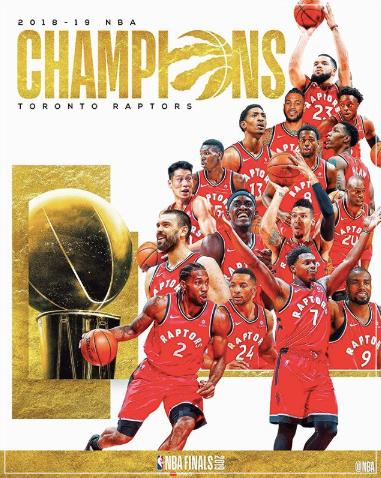 カナダ,バスケットボール,人気,トロントラプターズ,プレイオフ2019,NBA,ファイナル,チャンピオン,優勝,イースタンカンファレンス,ウオーリアーズ,現地,ファン,感想,画像,動画,優勝の瞬間,オンタリオ州,史上初,ゲーム6,解説