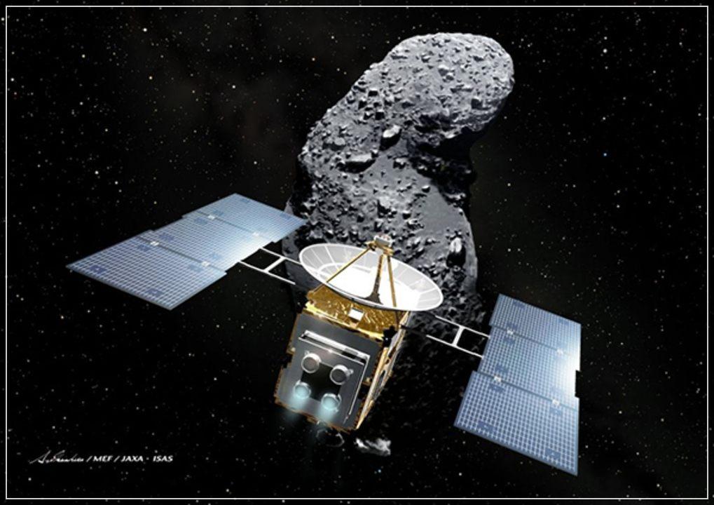 リュウグウ,RYUGU,はやぶさ2,JAXA,世界初,着陸,ミッション,大きさ,サイズ,引力,距離,地球,起動,高さ,衛星,惑星,小惑星,イトカワ,NASA,炭素,C型,水分,プロジェクト,場所,どこ,位置,任務,宇宙,コスモス