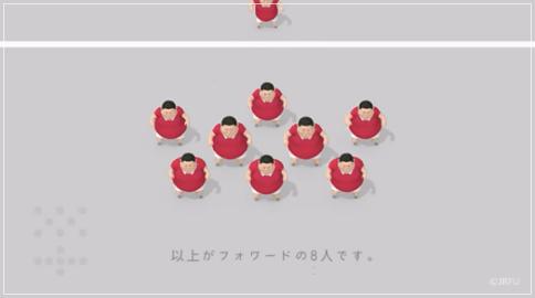 ラグビー,ルール,初心者,簡単,わかりやすく,解説,説明,W杯,ワールドカップ,楽しめる,楽しみ方,コレだけわかれば楽しめる,ビギナー,動画,画像,ボールのサイズ