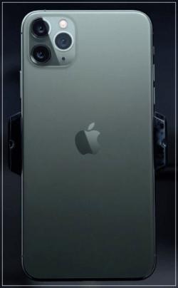 タピオカメラ,iphone,最新型,2019,気持ち悪い,情報解禁,発売日,いつ,発売開始,Apple,,スタイリッシュ,デザイン,カメラ,蓮コラ,最新型,