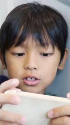 紗栄子,息子,長男,連,名前,年齢,かっこいい,ダルビッシュ有,小学校,イギリス,留学,英語,,,,