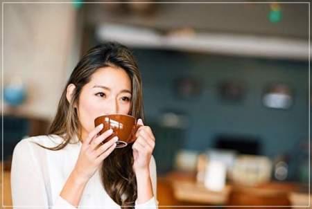 バチェロレッテで金持ちセレブの福田萌子が美人!画像