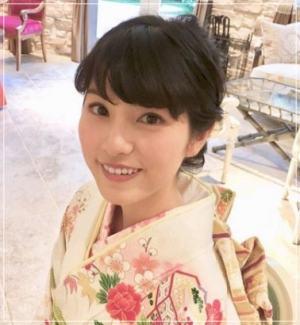 東大王の鈴木光がかわいい!姉・結花の顔画像