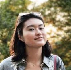 鈴木保奈美と石橋貴明の娘で長女の石橋紙音の顔画像