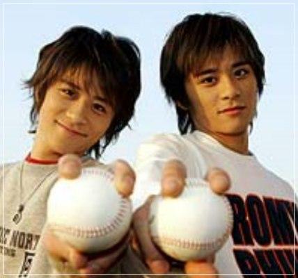 斎藤祥太&慶太双子兄弟の顔画像