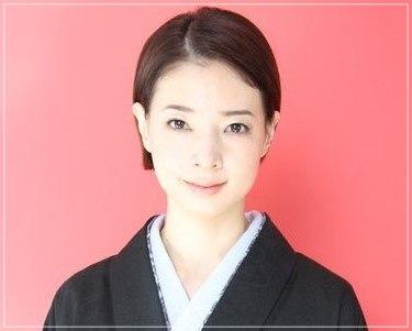 V6坂本昌行の結婚相手・朝海ひかるの顔画像
