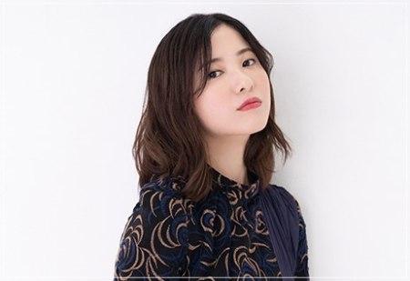吉高由里子の顔画像