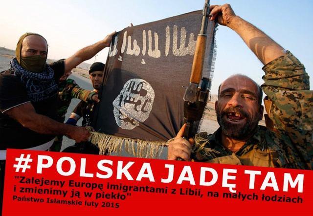 z17992155V,Plakat-przygotowany-przez-serwis-Euroislam-pl