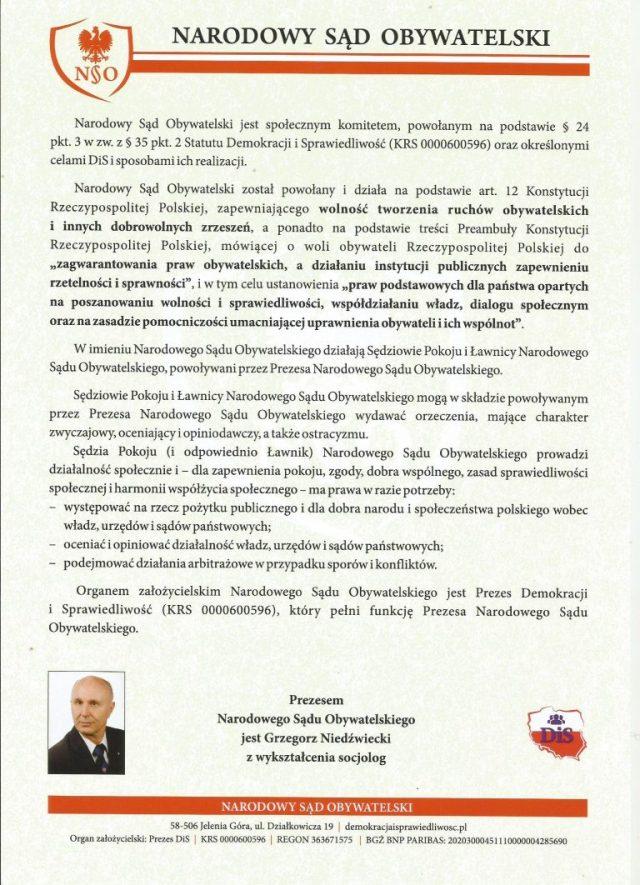 Info-Aktu-Nominacyjnego-768x1062.jpg