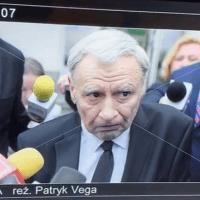 HIT DNIA !Patryk Vega do Jarosława Kaczyńskiego: Macie się czego bać...
