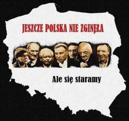 jeszcze-polska