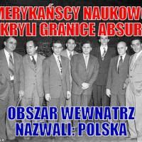 OSTATNI RAZ POWTÓRZĘ - POLACY ŚWIAT WAS NIE ROZUMIE BO -TYPOWY POLSKI PROTEST DLA ŚWIATA JEST NIEZROZUMIAŁY MĘCZĄCY I WKURWIAJĄCY