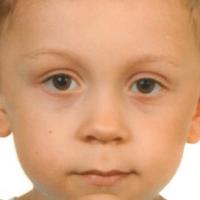 """Nowy dowód w sprawie zaginięcia 5-letniego Dawida? """"Znalazłem nóż"""""""