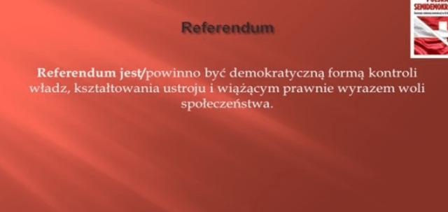 Screenshot_22.png