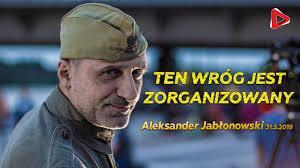 Aleksander Jabłonowski: Lęk przed Żydami powoduje autocenzurę, Wołyń, Grunwald, atak na Dr Czerniaka