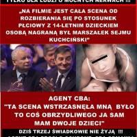 PILNA AKCJA NA FACEBOOKU - ALARM - POLACY POBUDKA  !