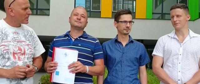 SZOKUJACY RAPORT NIK !!! Systemowe trucie Polaków. Konieczność powołania Agencja Bezpieczeństwa Żywności.