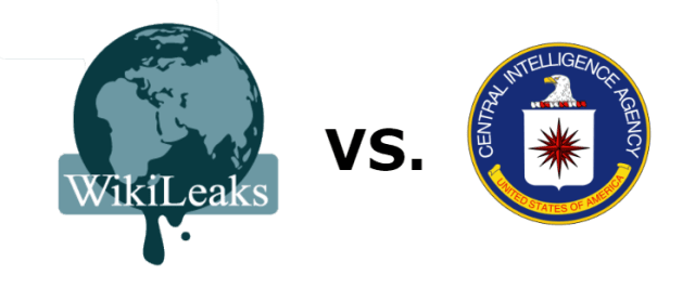 WikiLeaks-vs-CIA