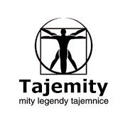"""""""Tajemity"""""""