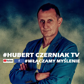 """HUBERT CZERNIAK"""
