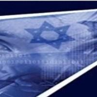 Izrael planuje doprowadzić do bankructwa Polski i jej wrogiego przejęcia. To nie teoria spiskowa a czysta i długofalowa geostrategia.