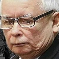 """PILNE !!! Kapitan Piotr P. miał """"romans"""" z Kaczyńskim? Były szef WSI potwierdza zeznania ludzi SKOK Wołomin i oświadcza: """"mam zdjęcia"""" [Wideo]"""