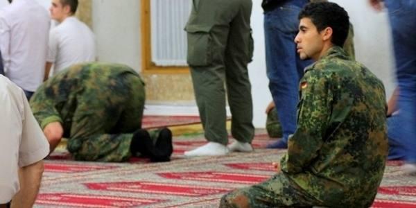 bundeswehra-islam-1
