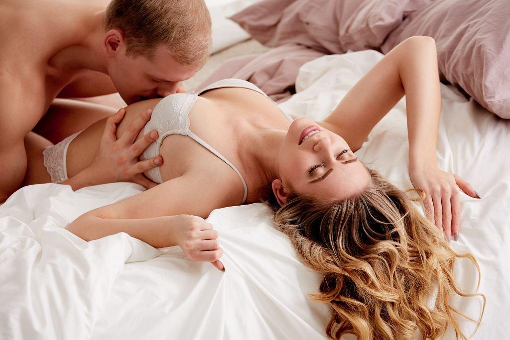 czarny gej porno hub centrum com