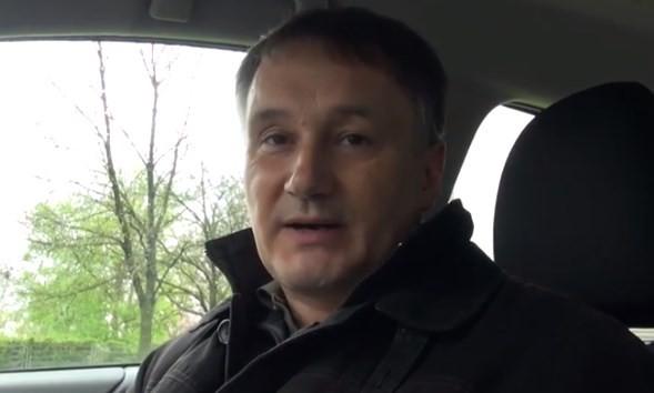 Prokurator Andrzej M Czyżewski: kariery panów Morawieckich są związane z oficerami WSI