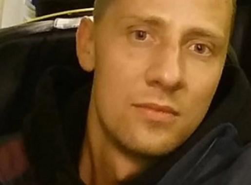 Jacek Międlar zatrzymany w Londynie przez agentów państwa Izrael! MOCNE 2017r