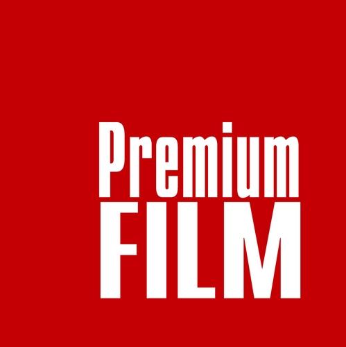 GNOJE – CAŁY FILM